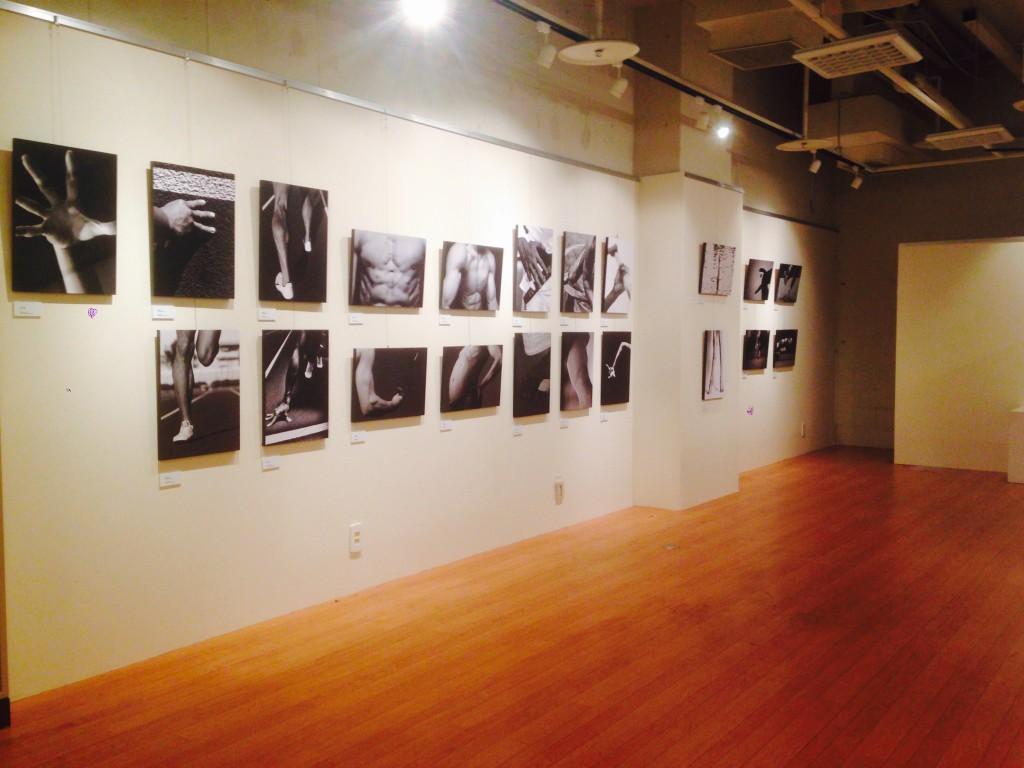 京都 写真展展示 | 有限会社スタジオアクア